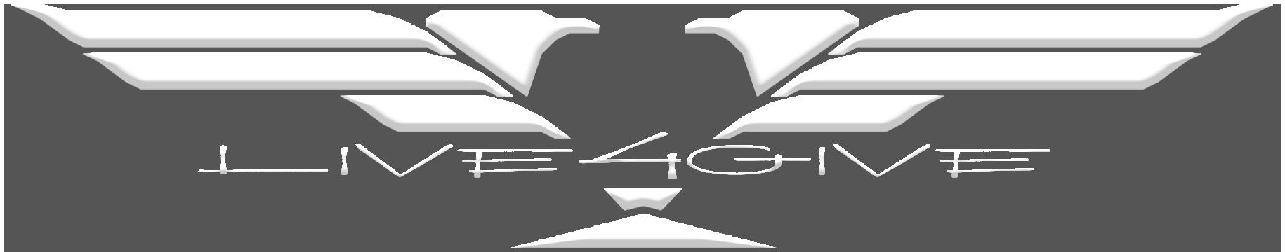 L4G_new_7_v2_white_1_1_emboss_200x28