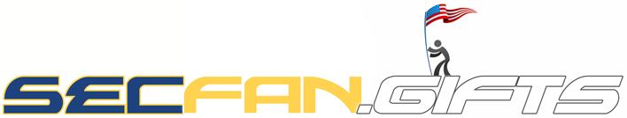 secfangifts_logo_crop_96