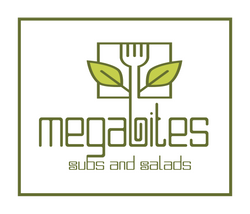 MegaBites_logo_v1_white