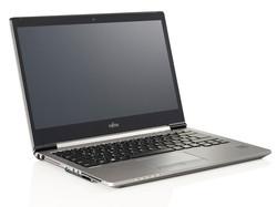 U745 Ultrabook