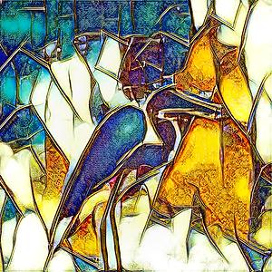 Bird_96.png