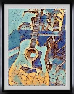 Guitar sm