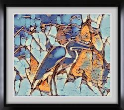 WP Bird 2 sm