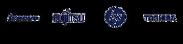 CPF Serrvice Logos_trans_2.png