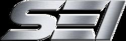 SEI_logo_61_silver_1