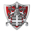 Langevin_crest_with_shield.png