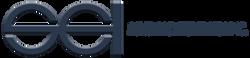 SEI_logo_20_1