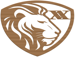 AV_lion_medallion_1_96_300