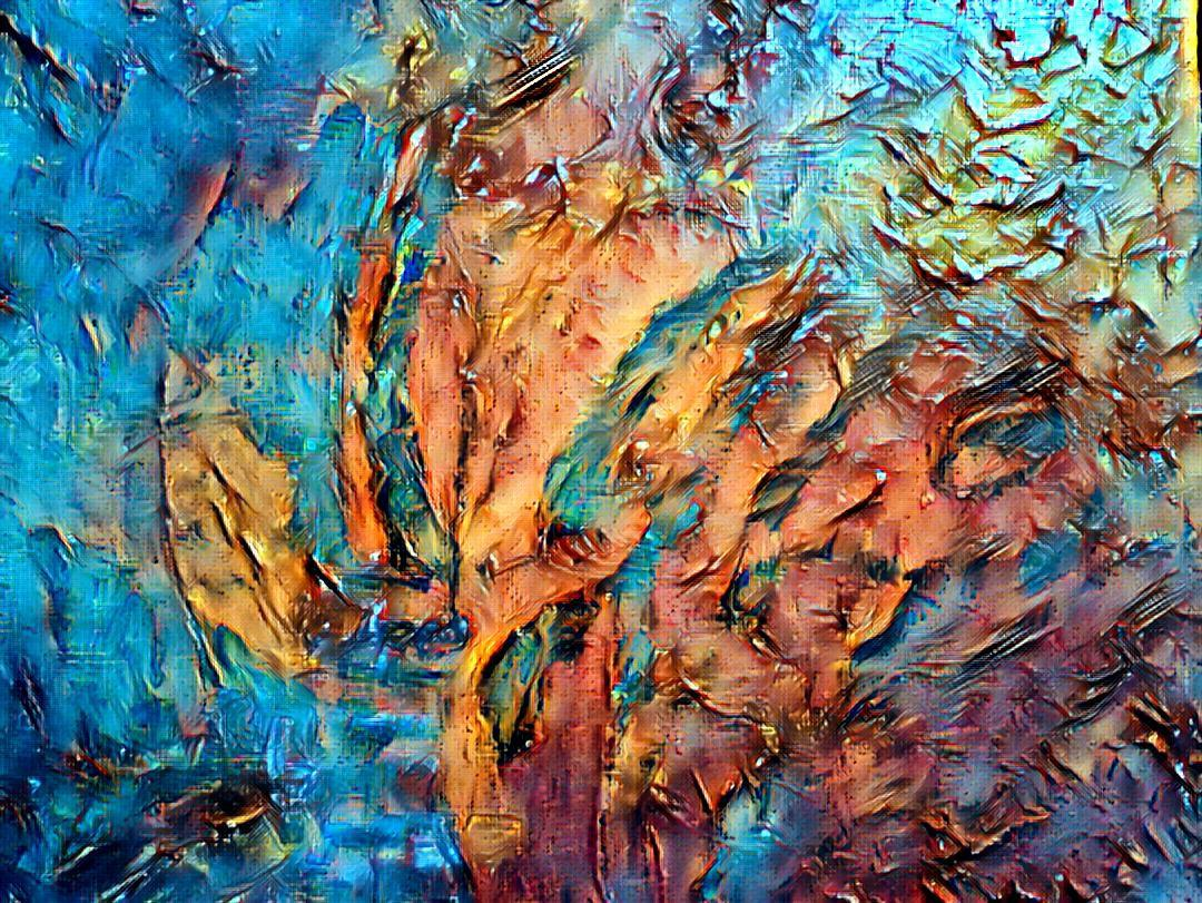 Abstract_fish