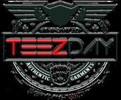 Teezday_logo_5