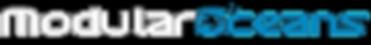 ModularOceans_logo_white_1_stroke.png