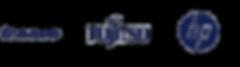 CPF Serrvice Logos_trans_2_minus_Toshiba
