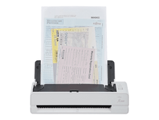 fi-800r scanner 1.png