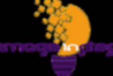 image-insites_logo_2_1_72.png