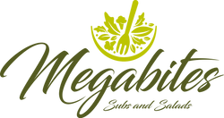 MegaBites_logo_v12_1