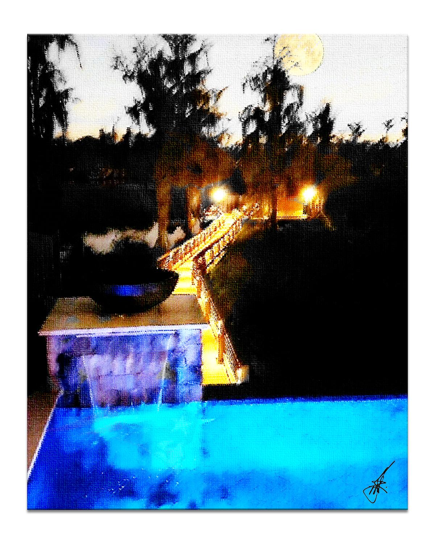 BM_pool_1_v2_1_13_sig