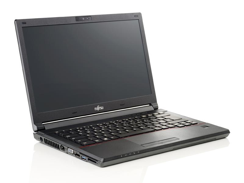 E544 Slimbook