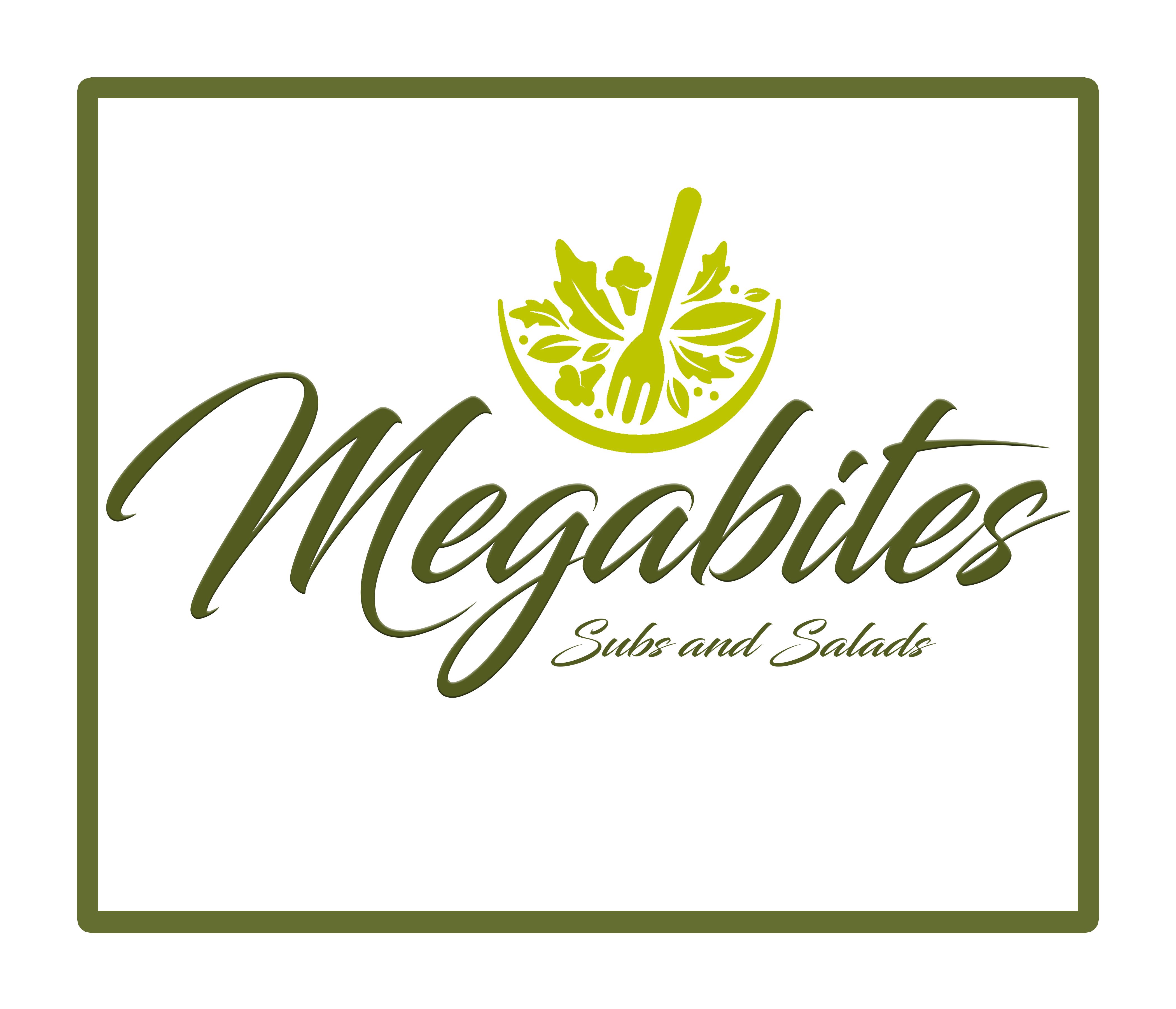 MegaBites_logo_v8