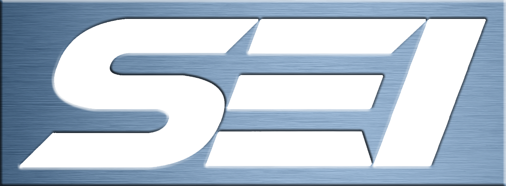 SEI_logo_61_trans_1_metal_emboss_blue
