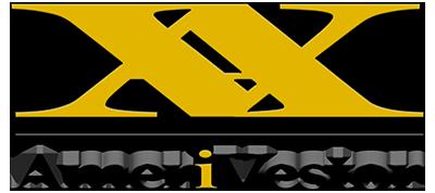 _1Amerivestor_logo_v10_400