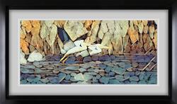 Pelican Marsh sm