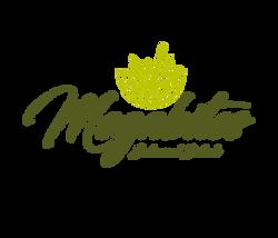 MegaBites_logo_v12