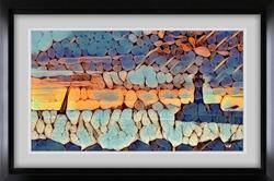 Sail Sunset sm