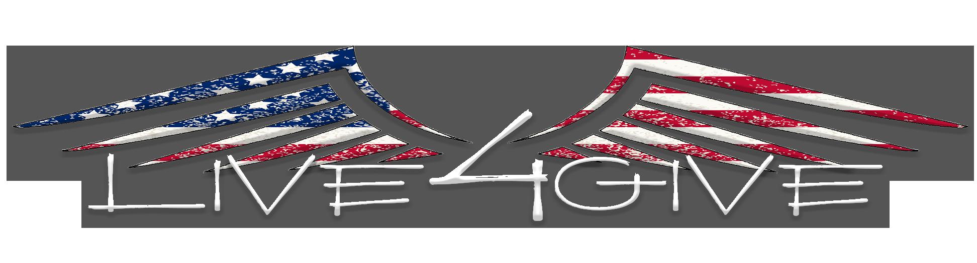 L4G_new_USA