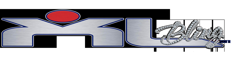 xlbling_logo