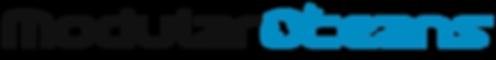 ModularOceans_logo_1.png