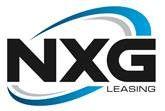 NXG_logo.jpg