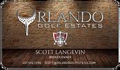 Orlando Golf Estates V4_rounded.png