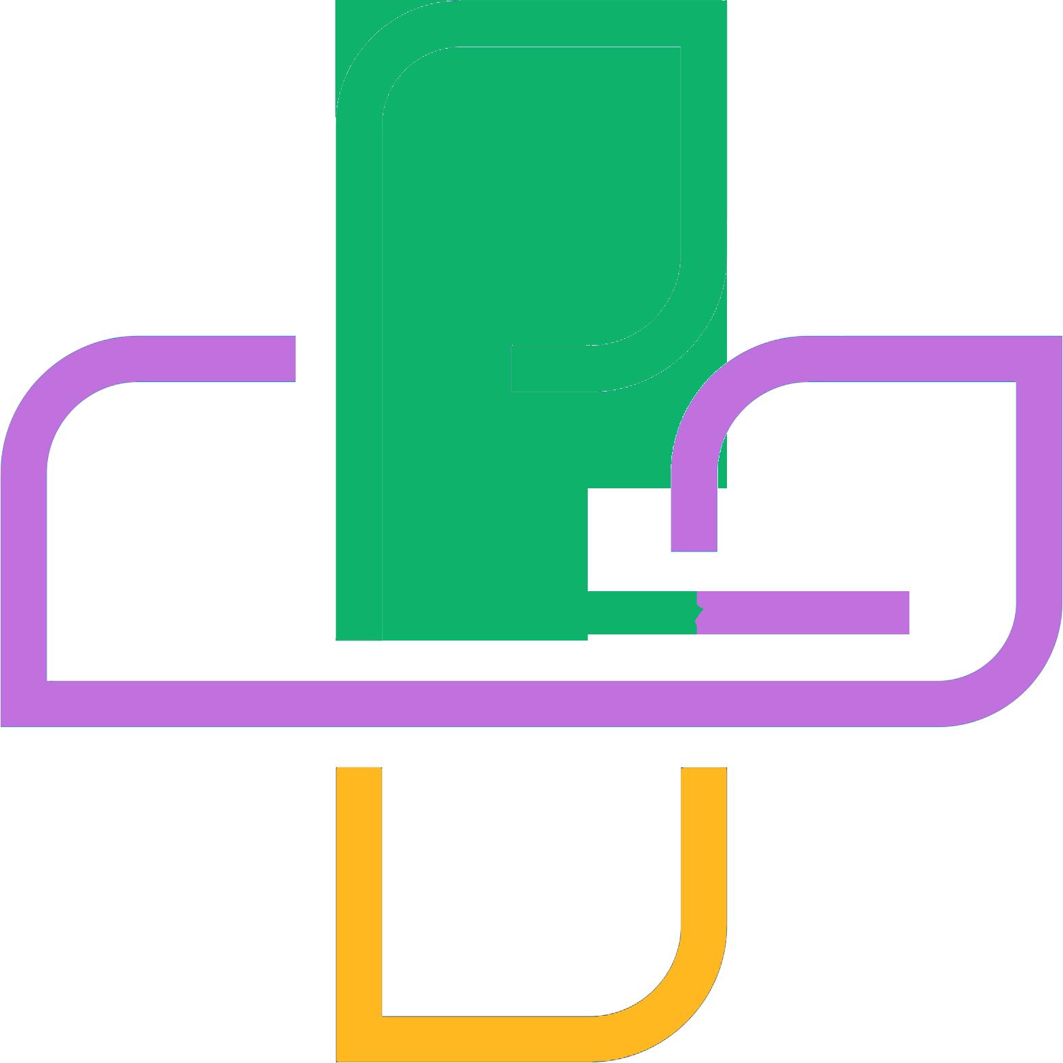 8careport1_logo_v6_1