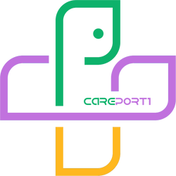 8careport1_logo_v6_1