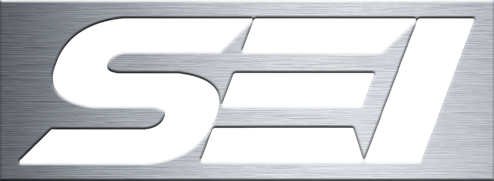 SEI_logo_61_trans_1_metal_emboss