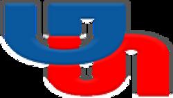 gs_logo_7_1