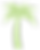 Palm tree lime_96.png