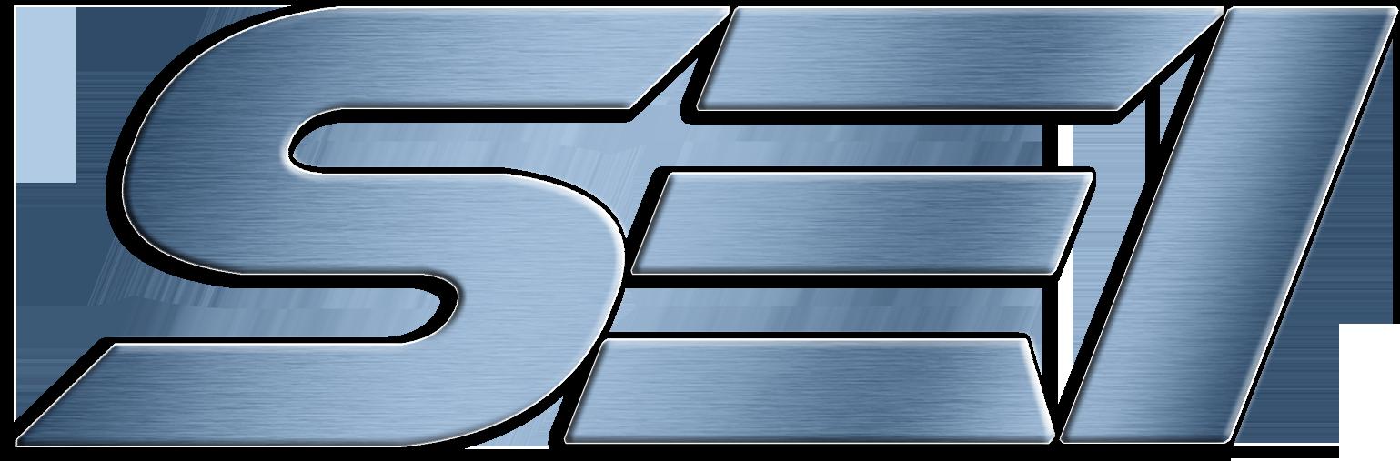 SEI_logo_61_1