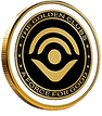 TGC_front_coin_2.png