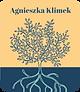 logo AK.png