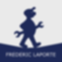 Frédéric-Laporte-plombier-chauffagiste-logo.png