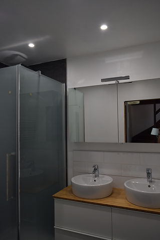 rénovation-salle-de-bain-sanitaire.JPG