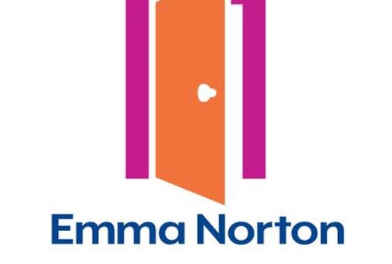 emma-norton2.jpg