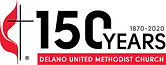 DelanoUMC_150Years_logo.jpg