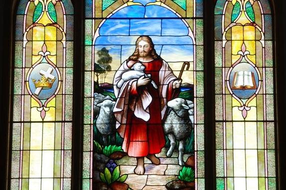 good shepherd window.jpg