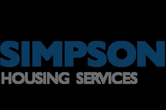 simpson shelter logo.png
