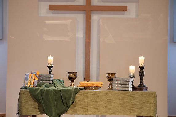communion_table_confirmation.jpg