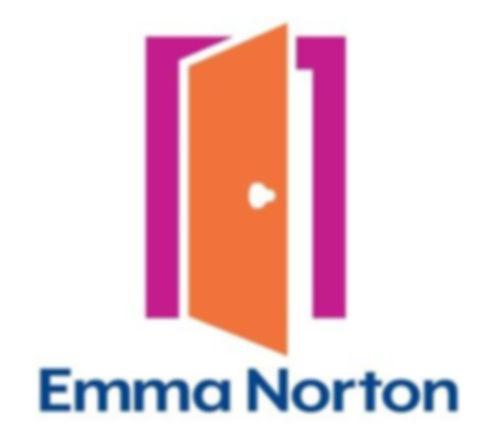 emma-norton2_edited.jpg