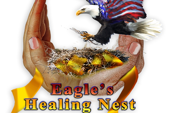 eagles-healing-nest.png