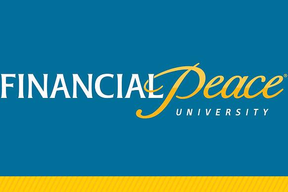 financial-peace-slide-large-logo (1).jpe